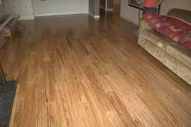 Lumber Liquidators Bamboo Flooring Issues by Strand Bamboo Flooring Install