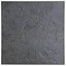 Tilting Bathroom Mirror Bq by Image Result For Cirque Black Ceramic Floor Tile Pack Of 9 L