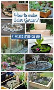Best 25+ Small Water Gardens Ideas On Pinterest | Small Water ... Best 25 No Grass Backyard Ideas On Pinterest Small Garden No Beautiful Japanese Garden Designs Youtube Trending Sloped Sloping Backyard Waterfalls Water Falls Swings Swing Sets Diy Diy Green White Landscaping Italy Www Homeinitaly Gardening And Living Desert Landscaping Beautiful Borders Flower Bed Vegetable Layout Design Pond Fish Ponds 51 Front Yard And Ideas 20 Awesome Design