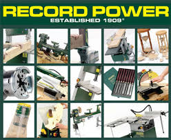 data more than power tools record power woodworking