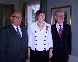 Mr Wilsons Cabinet Of Wonder Pdf by Helen Clark Wikipedia