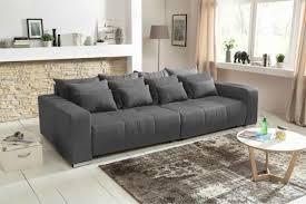 big sofa mit schlaffunktion schlafsofa mega sofa schlafcouch 39980
