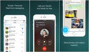 Best Free Calling App | Ubergizmo 8 Best Video Calling Apps For Android In 2017 Phandroid Featured Top 10 Apps On Groove Ip Pro Ad Free Google Play 15 Of The Best Intertional Calling Texting Tripexpert Facebook Quietly Testing Voip Calls On Its Messenger App In Uk Bolt Brings You Replacement Androidiphone Without Internet India To Any Number Global Messengers Free Video Feature Is Now Available For Phones Vodka