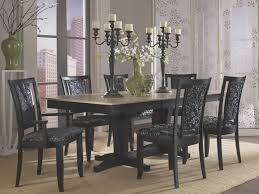 Gray Dining Chair Designs To American Signature Dining Room Sets ... Alcove Counterheight Dinette With 4 Side Chairs Orange American Signature Ding Room Table W 6 On Popscreen Fniture Sets Flyer Weeklyadsus American Signature Fniture Patio Sets Christralationsnet Pretty Old Tavern Collection Ethan Allen Comb Back Chair Astounding Of Martinsville With Esquire Tango Stone 5 Pc 42 Tables Impressive Drew Cherry Sofa