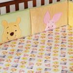Winnie The Pooh Nursery Themes by Winnie The Pooh Nursery Ideas Disney Baby