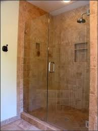 to build a bathroom in basement materials and labor costs