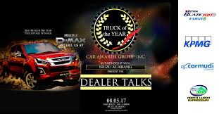 First Truck Of The Year 'Dealer Talks' Slated On August 5 ... 2016 Gmc Canyon Diesel Autoguidecom Truck Of The Year Truck Year Chevrolet Chevy 3 Muscle Cars Zone Pickup Nissan Titan News Carscom 1936 Ford A New Life For An Old Photo Gallery The Green Of Finalists Are Here Check It Out Super Duty Is 2017 Motor Trend Daf Trucks Cf And Xf Line Are Voted Intertional Trucks At 2018 Detroit Auto Show Everything You Need To Introduction 2015 Part 2 Youtube North American Car Utility Awards Nactoy Honda Share Spotlight