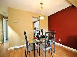 Dining Room Walls Color Full Size Of Paint Ideas With Accent Wall Oak