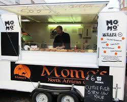 cuisine nord africaine vaste food la cuisine nord africaine de momo s au coeur de londres
