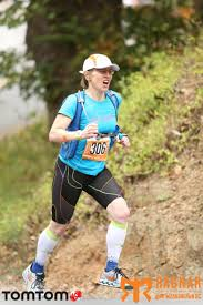 PRO Compression Coupon Code And Giveaway : Got2Run4Me Pro Compression Happy Saturday Procompression Facebook Triathlon Tips Air Relax Coupon Code 20 Discount Sale Marathon Active Advantage Custom 2019 Opressioncom Yo Momma Runs Pro Trainer Lows Review And Giveaway Fitness Men Shirts Mma Rashguard Skin Base Layer Workout Long Sleeves T Shirt Crossfit Jiu Jitsu Tee Homme Designs Running With Sd Mom 5 San Diego Races You Have To Do Ashampoo Backup 100 Socks Review Pipers Run Crazy Compression Socks Coupon Code Quantative Research Brick Anew New Jewel Of India