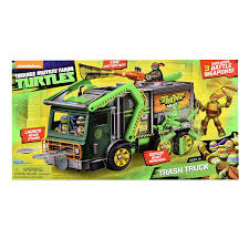 Tmnt Garbage Truck Toys R Us - Photos And Description About Garbage ... Big Mud Tires For Dodge Ram Fast Lane Rc Rc Offroad Garbage Truck Driving On Highway Editorial Photo Image Of Generic Rel All These Trucks Are Made By Fastlane Flickr Tmnt Toys R Us Photos And Description About Cheap Orange Toy Find Deals Real Workin Buddies Mr Dusty The Toysrus Singapore Tonka Soft Walkin Wheels Lane Action Front Loading Air Pump My Own Email Dump Vehicles 75 Lachlans 2nd Light Sound Green Youtube Cement