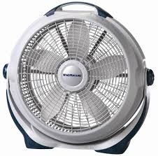 lasko products 10 breeze machine fan brown 505lasko walmart com