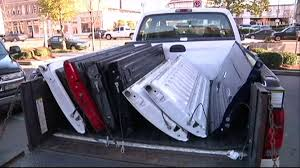 Pickup Truck Tailgate Thefts On The Rise, Police Warn | FOX31 Denver Rattlesnake Truck Tailgate Decal Xtreme Digital Graphix Power Pickup Truck Tailgate Lift Assist Droptailcom Wraps One Of The Coolest Features 2019 Gmc Sierra Is Its Pickup Beds Tailgates Used Takeoff Sacramento Hdware Gatorgear Hemi Insert 60 Recon White Lightning Led Light Bar 26416 Studebaker Vinyl Letters Ariesgate Fundable Crowdfunding For Small Businses Patriotic Cstution Flag Wrap Graphic Wiktionary
