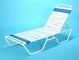 In Pool Chair S Floating Chairs Walmart Canada