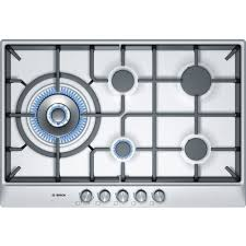 Products Cooking & Baking Hobs Gas hobs PCS815B90E