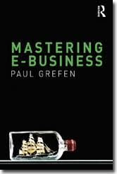 Routledge Exam Copy Request by Mastering E Business Welcome
