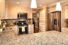 faire sa cuisine chez ikea faire sa cuisine cuisine faire sa cuisine ikea avec beige couleur
