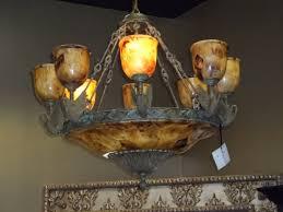 Maitland Smith Lamps Ebay by 87 Best Maitland Smith Images On Pinterest Maitland Smith Irons