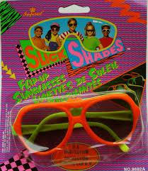 90 u0027s neon sunglasses cliquey pizza 2 more 80 u0027s teen book series
