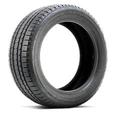 DELIUM |BG World Wheels Inner Tube For 10 Tyres On Mtruck Perbarrows Motorised Wheel Northern Living Snowtubing Using An Inner Tube Michelin Truck Tire Service Manual China Whosale Radial Truck Tyre 825r20 900r20 Tire Tubes Amazoncom Tube In A Box The Original Swim And Snow 45 Xl Awesome Sears Sells Craftsman Brand To Stanley Will Hand Cartruck Tctforkliftotragricultural Natural Shop Wheels Tires At Lowescom Butyl Inner For 1000r20 Tr78a Mission Automotive 2pack Of 4804008 Premium Blowing Up Youtube Tyres Trailertek