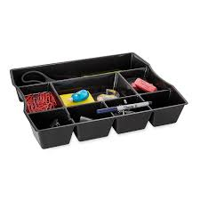 Desk Drawer Organizer Amazon by Amazon Com Rubbermaid Regeneration Recycled Deep Drawer Desk