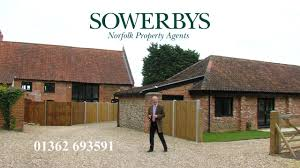 Eastgate Barns, North Elmham, Norfolk - YouTube Barns Overview Barn Masters Properties Morton Buildings Pole Horse Metal Best 25 House Cversion Ideas On Pinterest Loft Converted Barn Cabin And Baxters Lane Shotesham All Saints Norfolk 4 Bed For Sale High Quality Cversion In Linstock Near Carlisle Mcknight Cversions Sk P Google Husdesign Property Of The Week A Uk With Difference By House Plan Prefab Homes Livable Wooden For Sale Cversions Tinderbooztcom