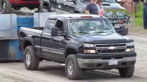 2005 Chevy 2500 HD 6.0L Truck Pull - YouTube Chevy 2500 Duramax Diesel 4x4 Chrome Delete Wrap Used 2012 Chevrolet Silverado 2500hd Service Utility Truck For Gmc Bifuel Natural Gas Pickup Trucks Now In Production 072016 Silverado 3500 Led Light Mounts Brackets By 2017 Chevrolet Hd Drive Review Car And 2018 New 4wd Crew Cab Standard Box High Arb Deluxe Modular Winch Bumper For 2015 Best Truck Bedliner 52018 2500 With Buyers Guide How To Pick The Gm Drivgline 2019 3500hd Heavy Duty Lexington Dan Cummins