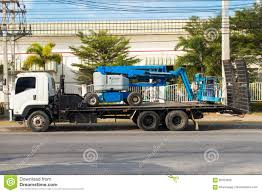Logistic Boom-lifting On Heavy Truck Stock Photo - Image Of Logistic ... Tesla To Enter The Semi Truck Business Starting With Semi Logistic Boomlifting On Heavy Truck Stock Photo Image Of Logistic Next Order Please How Get Your Food Business Noticed Crashes Into Telegraph Road Nation And World News Lessons Can Learn From Sitdown Restaurants Efficient Drivetrains Inc Edi Continues Ev Leadership In Medium Uberlike Underway New York Duty Work Completes Zeroemissions Freightliner Vehicle Wraps Grow Starting A Us Bank Academy A Sample Mobile Plan Template Profitableventure