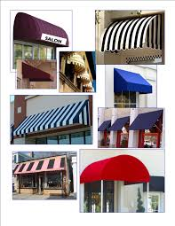 Awnings Canopies And Awnings Canopy Awning Fresco Shades Kindergarten Case Deck Wall Mount Dingtown Pa Kreiders Canvas Service Garden Patio Manual Alinium Retractable Sun Shade Polycarbonate Commercial Industrial Awningscanopies Railings Baker Dutch Metal Door In West Township Oh Long Ideas 82 A 65 Sunshade And Installed In Pittsfield Sondrinicom Fresh Nfly6 Cnxconstiumorg Sail Awning Canopies Bromame Outdoor