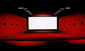 salle musculation 16 déco salle de cinema tanger 16 salle de bain zen