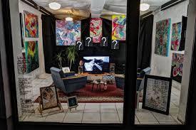 schaufenster in straubing kreativ kollektiv