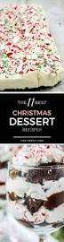 Crab Pot Christmas Trees Raleigh by 186 Best Christmas Images On Pinterest
