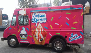 1970 Food Truck Orasa Food Trucks Stock # ORASAFOODTRUCK For Sale ... Free Stock Photo Of Food Truck New York How To Start A Food Truck In New York City Rentnsellbdcom Iron Clad Zone Mexicue Van Leeuwen Ice Cream Weddingfood Pinterest Kosher Sushi Hits The Streets Nyc That Cupcake Stop Ny Cupcakestop Talk 1970 Orasa Trucks Stock Orasafoodtruck For Sale Wine Culinary Center Candaigua Nyk Real Sightseeing Tours By Foot Metro This Week