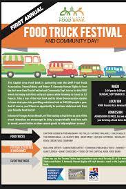 100 Maryland Motor Truck Association District Falafel Truck On Twitter