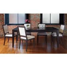 Large Picture Of Luton 6 Pc Dining Set