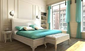 Turquoise Bedroom Decor Large Size Of College Student Ideas Remarkable Apartment Decorating Blue