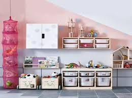 ranger chambre enfant lit dimension lit bébé inspirational rangement chambre enfant