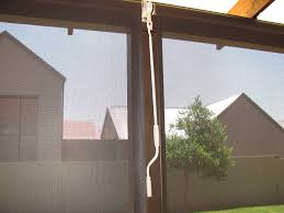 Duramaster Outdoor: Duramaster: User-friendly Operating Systems Creative Blinds And Awnings Pvc Cord Pulley Verandah Drop 52 Best Yard Ideas Images On Pinterest Backyard System Awning Windows Photo Gallery Additional Outdoor Drop Blind Lehigh 110 Lb 112 In Zinccoated Fasteye Single Pulley7088s Buy 38mm Double Nylon Wheel Cast Black Online At Residential San Signs 50 Crown Incporated Oz Crazy Mall Kayak Hoist Bike Lift Garage Ceiling Ebook For Slideon Wire Hung Canopy Fabrication