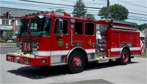 Fire Trucks | Norwalk, CT - Official Website Duluth Fire Department Receives Two Loaner Engines Apparatus Kings Park Long Island Fire Truckscom New Deliveries Deep South Trucks For Sale Truck N Trailer Magazine Trucks Rumble Into War Memorial Sunday Johnston Sun Rise Pierce Manufacturing Custom Innovations 1960s Fire Truck Google Search 1201960s Montereys Quantum Engine 6411 Youtube Campaigning Against Cancer With Pink Scania Group Report Calls For Smaller City Sfbay 4000 Gallon Ledwell