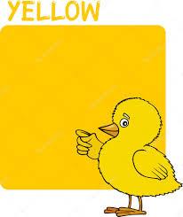 Coloriages PAQUES Coloriages Coloriage à Imprimer Gratuit Fr