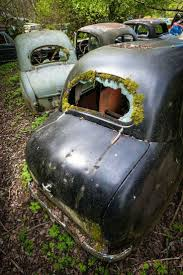 436 Best Abandoned Cars Images On Pinterest | Abandoned Cars, Barn ... Incredible Corvette Found Buried In A Garage Httpbarnfinds Laferrari Found In Barn Youtube Cash For Clunkers Arizona Classic Car Auctions 2014 Garrett On 439 Best Rusty Gold Images On Pinterest Abandoned Vehicles Barn 1952 Willys Aero Ace An Abandoned Near My Property 520 Finds Etc Finds Sadly Utterly Barns Lisanne Harris 109 Cars Dubais Sports Cars Wheeler Dealers Trading Up 52 Amazing Barn Finds
