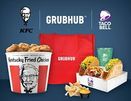 $20 OFF Grubhub Coupons, Promo Codes : August - 2019 ( Reddit ) A Grhub Discount Code For New And Returning Users Gigworkercom 10 Best Food Delivery Apps That You Must Try In 2019 Quick Trends Almost Half Of Americans Have Used An Online Top Punto Medio Noticias Rockauto Free Shipping Sarpinos Coupon Codes Laser Hair Removal Hawthorn Grhub Promo Codes Save On Your Next Working Ebates Earn 11x Mr Purchases In App Only Stack Grhub Promo Code Cottonprint Discount Edutubepluseu Samsung Pay Reward Points Deal Buy 1000 Reward Points 599 This Coupon Will Help On Gig Worker Reability Study Which Is The Site June