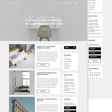 100 Modern Design Blog Elegant Hotel For A Company By