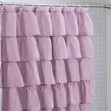 Brylane Home Bathroom Curtains by 53 Best Bedroom Images On Pinterest Bali Bedding