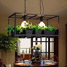 uzi modern minimalistisch esszimmer wohnzimmer pflanzen