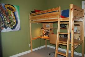 canwood bunk bed bunk beds design home gallery