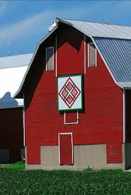 706 Best Barns Images On Pinterest   Country Barns, Country Living ... Amish Dog Breeders Face Heat News Lead Cleveland Scene Ritual Inspiration Scott Hagan Barn Artist Sonima Allstate Tour 2016iowa Foundation Metal Barns Ohio Oh Steel Pole Prices 821 Best Ohio Images On Pinterest Country Barns And Fallidays Find It Here Buckeye Buildingsnatural Wooden Outdoor Fniture From Hershy Way A Trusted Reputation Built Scratch Business This One Is 70 Just East Of Dayton I Have Seen Polebarnspicforhomepagejpg Serbinstudio February 2012