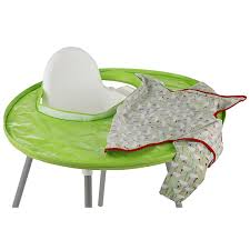 Tidy Tot All-in-One Bib And Tray Kit. Fresh Green. Unisex. One Size Fits 6  Months – 2 Years. Award Winning Weaning Aid Phil And Teds High Pod Chair Snack Attack Tray Highpod Ted High Chair In E15 Ldon For 4500 Sale Childcare The Black Graco Recalls Highchairs Due To Fall Hazard Sold Philteds Poppy Bubblegum Poppy Nz Best Baby Highchair Table Usefresults Highpod Wooden Keekaroo Height Right Modern Small Footprint And Pod Price Drop