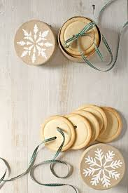 Fred Meyer Fresh Christmas Trees by 70 Best Christmas Cookie Recipes 2017 Easy Ideas For Holiday