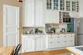 cuisine coforama conforama cuisine bruges blanc buffet salon element lzzy co